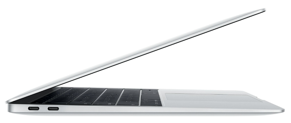 "Apple MacBook Air 13"" (2018)"
