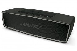 Bose SoundLink Mini II Black (Черная) РСТ