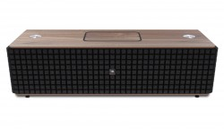 JBL Authentics L16 Walnut