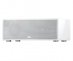 Canton Musicbox Air 3 White Gloss