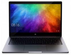 "Ноутбук Xiaomi Mi Notebook Air 13.3"" 2019 (Intel Core i5 8250U 1600 MHz/13.3""/1920x1080/8GB/256GB SSD/DVD нет/NVIDIA GeForce MX250/Wi-Fi/Bluetooth/Windows 10 Home) Grey"