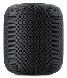 Умная колонка Apple HomePod Space Gray (Серый космос)