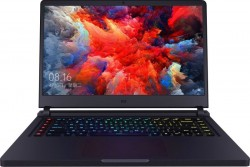 "Ноутбук Xiaomi Mi Gaming Laptop 15.6"" (Core i5 8250U 1.6 MHz/8GB/256GB SSD/NVIDIA GeForce GTX 1060) JYU4086CN Grey"