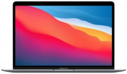 "Apple MacBook Air 13 Late 2020 Space Gray MGN63 (8-Core Apple M1/13.3""/2560x1600/8GB/256GB SSD/macOS)"