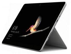 Планшет Microsoft Surface Go 4Gb 128Gb